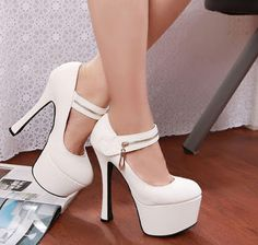 Zapatos de moda juveniles casuales