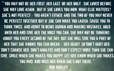 bob marley quotes   tumblr_m3d94aYhBj1rsmsy4o1_1280.jpg