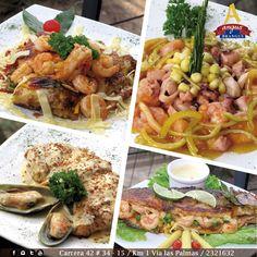 En nuestro menú, encontrarás diferentes opciones de la cocina peruana; ven a Angus Brangus Parrilla Bar  y disfruta exquisitas recetas de la gastronomía internacional.   Reservas: 2321632. www.angusbrangus.com.co Cra. 42 # 34 - 15 / Vía las Palmas.  #restaurantesmedellin #AngusBrangus #parrilla #medellíntown #medellíncity #restaurantesrecomendados #delicioso #foodlovers #quehacerenmedellin #dondecomerenmedellin #deliciasmedellin #meatlover #traditionalfood #buenambiente #exquisito #compartir