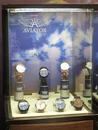 wystawa z zegarkami - Szukaj w Google