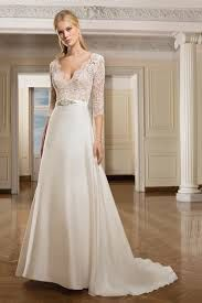 Wedding Dress Trends from Spring 2019 Bridal,Wedding dresses that fit your style and budget! Gown Photos, Wedding Dresses Photos, Wedding Dress Trends, Bridal Wedding Dresses, Dream Wedding Dresses, Wedding Dress Chiffon, Perfect Wedding Dress, Perfect Bride, Girls Dresses