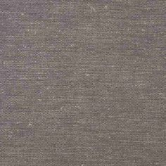 Warwick Fabrics : PAHALA, Colour CHARCOAL