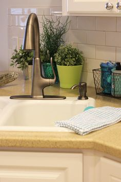 133 best pfister pfans images in 2019 copper tub country fashion rh pinterest com