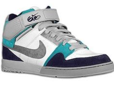 48944205fa9a6 gray and turquoise tennis i want them