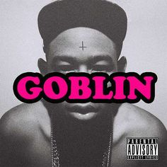 'OFWGKTA' and 'Tyler The Creator' May be the New Wu-Tang #punk #fashion trendhunter.com
