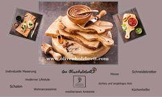 Produkte aus Olivenholz.... Schalen, Mörser, Schneidebretter und Küchenaccesoires -langelebig -natürlich -nützlich  und wunderschön! http://www.olivenholzbrett.com/  #Olivenholz #Geschenkidee #Geschenk #Weihnachten #Weihnachtsgeschenk #Schalen #Moerser #Kuechenaccessoires #Schneidebretter