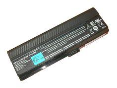 ACER 3UR18650Y-2-QC261 Batterie 7200mah  - Batteries PC Portable ACER 3UR18650Y-2-QC261 Batterie Compatible cjlikds  Pour Acer Aspire 5030  5050  5500 5500Z  5502  5504 5504WXMi  5550  5570  5580