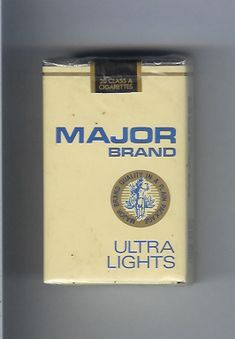 The Museum of Cigarette Packaging British American Tobacco, Pipes, Packaging, Museum, Lights, Cigars, Branding, Wrapping, Lighting