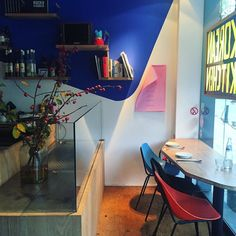 to eat.  Delecious Korean Food at Maru! #maru #brussels #lppcityguidetobrussels #toeat #restaurant #edible #lefooding #townske #cntraveller #foodie #foodguides #interior #interiorinspiration #hospitality #korean #koreanfood