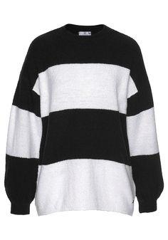 AJC Rundhalspullover  oversize  oversized  pullover  oversizedpullover   oversizepulli  pulli  longpullover  baur Oversize Pullover - Diesen Herbst  Winter ... ee0f1ca79a
