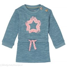 Baby clothes at Noppies online. For boys and girls Cute Baby Clothes, Trendy Colors, Cute Babies, Boy Or Girl, Colours, Grey, Boys, Unique, Sweaters