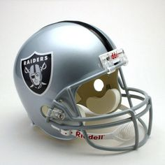 Roseland (NJ) Raiders