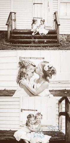 Lewis Family » Dream2Be Image Photography -Chantel Ferraro