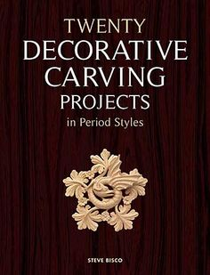 37 Best We Wood Carving Books Images Wood Carving Wood