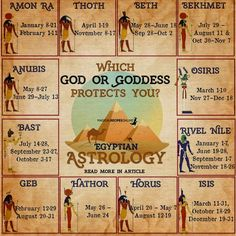 June 18th, February 12, April 1st, May 7th, Astrology Zodiac, Zodiac Signs, Magick Spells, Wiccan, Witchcraft