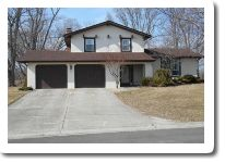 Gorsuch Realty - OPEN HOUSE JULY 20, 2014 2-4pm, http://www.gorsuchrealty.com/166-Craig-Drive.html