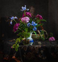 #still #life #photography • photo: Листая летний роман :) | photographer: Olga | WWW.PHOTODOM.COM