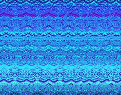 Magic Eye Image of the Week Hidden 3d Images, Hidden Pictures, 3d Pictures, 3d Stereograms, Eye Illusions, Illusion Pictures, Eye Images, Interactive Posts, Logo Shapes