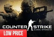 Counter-Strike: Global Offensive Steam CD Key, Counter-Strike: Global Offensive, Counter-Strike: Global Offensive Counter-Strike: Global Offensive Steam CD Key Source by LookBestshop. Game Keys, Cs Go, Movie Tv, Counter, Stuff To Buy, Windows 10, Videogames, Oem, Gaming