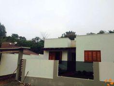 Casa/sobrado à Venda Sapiranga Centenário 02 Dormitório(s) ..:: Rosângela Imóveis Ltda ::.. Imobiliaria em Sapiranga