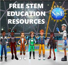 Free Education, Science Education, Teaching Science, Short Stories, Middle School, Storytelling, Books, Teaching High Schools, Libros