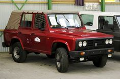 Old Jeep, Jeep 4x4, Cool Cars, Vehicles, Survival Life, Passion, Motorbikes, Europe, Romania