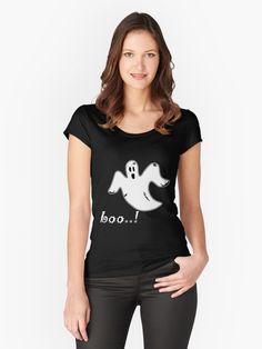 T Shirt Designs, Art Designs, Bucky Barnes, Persona 5, Streetwear, Oldschool, Vintage T-shirts, Vintage Ideas, Vintage Cars
