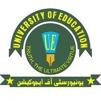 education university lahore
