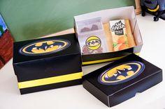 kit-festa-na-escola-batman1
