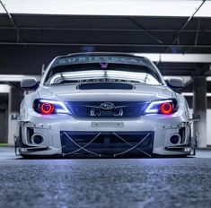 September 1 2019 at Subaru Sti Hatchback, Subaru Rally, Subaru Impreza Sti, Toyota Car Models, Toyota Cars, Subaru Legacy Gt, Street Racing Cars, Mitsubishi Cars, Japan Cars