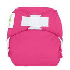 bumGenius 4.0 12 pack   Cloth Diaper Bundle