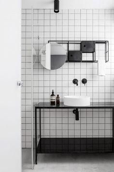 minimalist-tel-aviv-apartment-yael-perry-israel_dezeen_2364_col_15