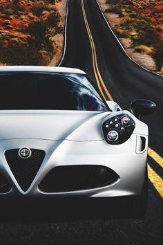 73 Best Alfa Romeo 4c Images Alfa 4c Alfa Romeo 4c 4 C S