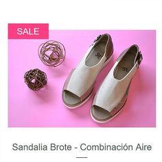 Última semana de #SALE en www.iwela.net (��link en bio) y puntos de venta @picnic_tienda @republicanuit �� Envíos a todo el país ✅ Cambios sin costo adicional • • • #sale #summersale #liquidacion #shoes #sandalias #streetstyle #streetwear #trendy #pink #rosa #instafashion #instagood #fashion #fashionblogger #stylish http://www.butimag.com/fashion/post/1479682334009006723_1937510361/?code=BSI4z47BxqD