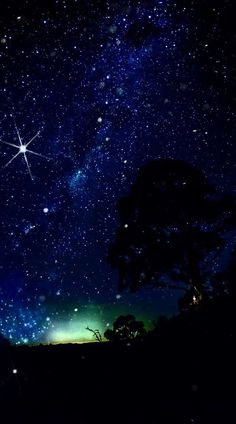 Cute Galaxy Wallpaper, Night Sky Wallpaper, Planets Wallpaper, Wallpaper Space, Scenery Wallpaper, Wallpaper Backgrounds, Galaxy Pictures, Star Pictures, Beautiful Nature Wallpaper