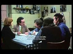 ▶ Jonas Che Avrà Vent'anni Nel 2000 - Alain Tanner (1976) - YouTube