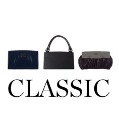 Getting Started Classic Bundle - One (1) Base Bag + ANY Two (2) Classic Shells (excluding Miche Luxe and Sale Shells)
