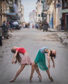 fotografia-bailarinas-ballet-cuba-omar-robles (13)