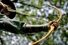 Bowmaking Basics