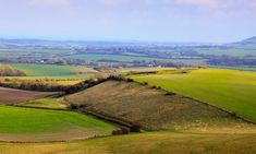 A 37 mile shared route for walkers, horse riders and cyclists, linking the North Downs Way with the South Downs Way. Walking Horse, Sussex County, Days Out, Horse Riding, Surrey, Hampshire, Paths, Country Roads