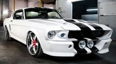 Photos Ford Mustang All Types Awesome – Sport Car News Mustang Fastback, Mustang Cobra, Ford Mustangs, Shelby Gt 500, Ford Shelby, Ford Mustang Classic, Sweet Cars, Us Cars, American Muscle Cars