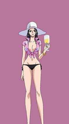 Nico robin Nico Robin, Chica Anime Manga, Anime One, Female Characters, Anime Characters, Rukia Bleach, Watch One Piece, Nami One Piece, Free Tv Shows