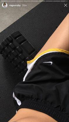Sport Motivation, Fitness Motivation, Ropa Interior Babydoll, Workout Pics, Fitness Inspiration Body, Video X, Workout Aesthetic, Fitness Goals, Fitspo