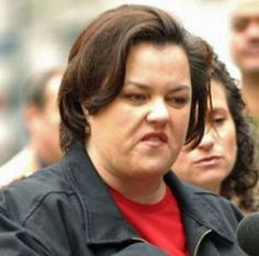 Nowhere to Cut: Fed Gov Spent $1.5 Mil to Study Why Lesbians are Fat   ...heard this on Fox News. Appalling!...