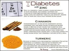 Diabetes Home Care *** More details can be found by clicking on the image. #DiabetesHomeRemedies