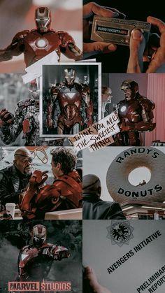 Endgame banner by Mondo, # - Marvel Universe Marvel Avengers, Memes Marvel, Marvel Cartoons, Marvel Films, Marvel Fan, Marvel Characters, Captain Marvel, Captain America, Marvel Comics