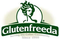 glutenfreeda.com - being gluten free does not mean denyal from deliciousness - huge gluten free recipe site, menu's + #glutenfree
