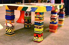 lego-table-550x3661