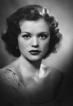 old hollywood actresses of the 1940s   Galerie de photos