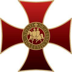 Knights Templar International